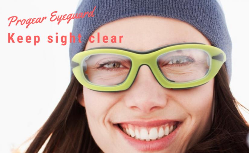 แว่นสายตาฟุตบอล เรื่องที่คนสายตาสั้นควรรู้